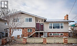 377 Mulberry Ave Avenue, Kamloops, BC, V1S 1C3