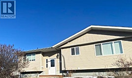 294 Arrowstone Drive Drive, Kamloops, BC, V2C 1P7