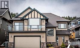 2279 Linfield Drive Drive, Kamloops, BC