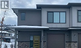 131-1323 Kinross Place, Kamloops, BC, V1S 0E4