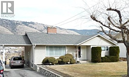 2356 Valleyview Drive Drive, Kamloops, BC, V2C 4C9