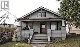 237 Battle Street Street, Kamloops, BC, V2C 2L3