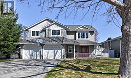 616 Mccurrach Place Place, Kamloops, BC, V2B 8R1
