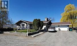 3533 Tranquille Road Road, Kamloops, BC, V2B 8B6