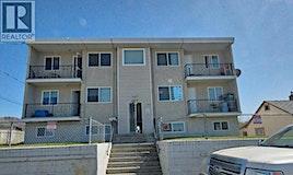 207 Willow Street Street, Kamloops, BC