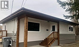 2156 Young Ave Avenue, Kamloops, BC, V2B 4M6