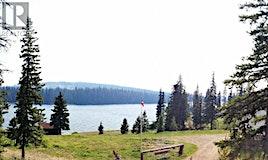 9437 Dominic Lake Road Road, Kamloops, BC, V0H 1W0