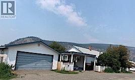 1798 Granite Ave Avenue, Merritt, BC