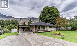 2082 Valleyview Drive Drive, Kamloops, BC, V2C 4C5