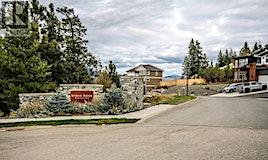 L 20-3100 Kicking Horse Drive, Kamloops, BC, V2E 0B8
