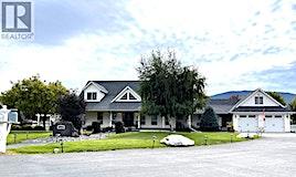 2499 Burgess Ave Avenue, Merritt, BC, V1K 1R3