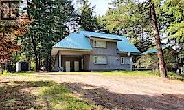 475 Valerie Lane Lane, Whistler, BC, V0K 1P0