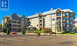 207-970 Lorne Street, Kamloops, BC, V2C 1W9