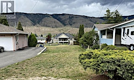 2638 Valleyview Drive Drive, Kamloops, BC, V2C 4E5