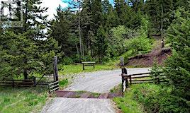 537 Wild Rose Drive Drive, Merritt, BC