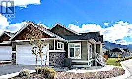101-2514 Spring Bank Ave, Merritt, BC, V1K 0B1