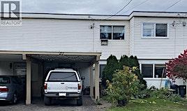 20-700 Collingwood Drive, Kamloops, BC, V2B 6B9
