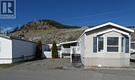 26-1401 Nicola Ave, Merritt, BC