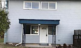 1-2390 Seyom Cres, Merritt, BC