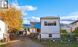 6-159 Zirnhelt Road, Kamloops, BC, V2H 0B3
