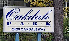 181-2400 Oakdale Way, Kamloops, BC