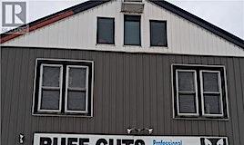 110 Queen Street, Kawartha Lakes, ON, K9V 1G6