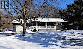 98 Alpine Lake Road, Galway-Cavendish and Harvey, ON, K0M 1A0