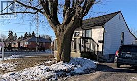 230 Windsor Street, Oshawa, ON, L1H 6G3