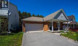154 Bowen Drive, Peterborough, ON, K9H 0C1