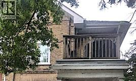 85 Aylmer Street, Peterborough, ON, K9J 3J6