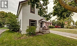 92 William Street South, Kawartha Lakes, ON, K9V 3B1