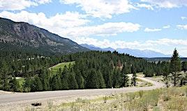 Lot-LOT 35 Cooper Road Road, Kelowna, BC, V0B 2L0