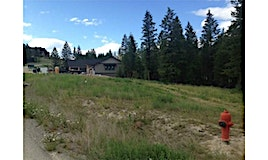 Lot-46 Cooper Road, View Royal, BC, V0B 2L0