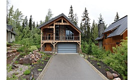 1618 Purcell Woods Close, Golden, BC, V0A 1H1
