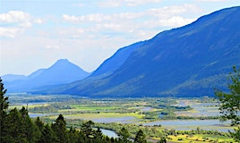 Lot 5 Castledale Heights Heights, Golden, BC, V0A 1J0
