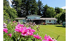 1315 Selkirk Drive, Golden, BC, V0A 1H0