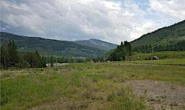 91 Aspen Drive Drive, Sparwood, BC, V0B 1G0