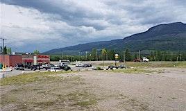 B101 Aspen Drive Drive, Sparwood, BC, V0B 1G0