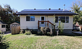 1209 11th Avenue Avenue, Golden, BC, V0A 1H0