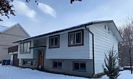 914 13th Street Street, Golden, BC, V0A 1H0