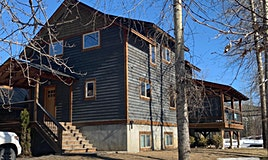 45 Aspen Crescent Crescent, Fernie, BC, V0B 1M5