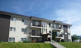 106-30 Ridgemont Avenue, Fernie, BC, V0B 1M2