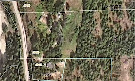 Lot 1-Highway 3A Highway 3a, Nelson, BC, V0B 1S0