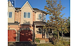 7190 Atwood Lane, Mississauga, ON, L5N 7Y6
