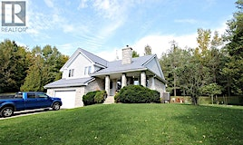 702473 Sideroad 5, Chatsworth, ON, N0H 1K0