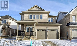 120 Farley Road, Centre Wellington, ON, N1M 2W3