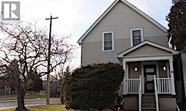63 North Province Street, Hamilton, ON, L8H 4H5