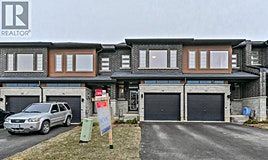 34 Greenwich Avenue, Hamilton, ON, L8J 0L5