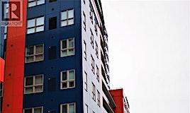 258C PH Sunview Street, Waterloo, ON, N2L 3V9