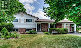 322 Daleview Place, Waterloo, ON, N2L 5M5